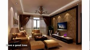 tag for wall colors for kitchen as per vastu colour combination