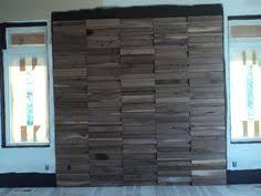3 dimensional wood wall reclaimed lumber greyboard barn wood wall board