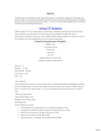 cosmetology resume template cosmetology resume templates pics template 7 beginner makeup artist