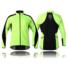 waterproof cycling coat online buy wholesale mens insulated jacket from china mens