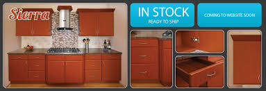 lesscare u003e kitchen cabinets wholesale and discount kitchen