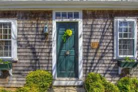 the oldest house for sale on cape cod was once owned by an