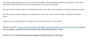 wedding quotes doctor who doctor who wedding quotes jobeth williams cast as forbes