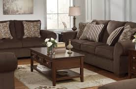 small living room furniture arrangement ideas living room stimulating living room furniture and design ideas