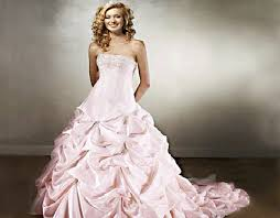 wedding dresses az touch of class bridal alterations bridal fitting
