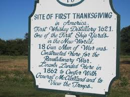 the first thanksgiving in america my patchwork quilt at last out and about williamsburg