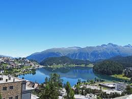 unique hotel eden superior st moritz switzerland booking com