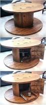 Tv Table Furniture Design With Wood Best 25 Tv Tables Ideas On Pinterest Tv Table Stand Rustic Tv