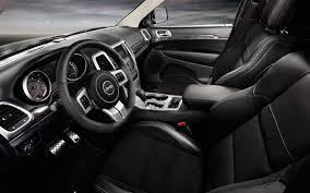 compass jeep 2012 jeep wrangler grand cherokee and compass sport concept 2012