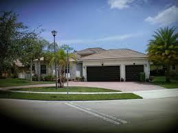 pembroke falls homes for sale u0026 real estate pembroke pines