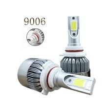 aliexpress buy bright car headlights c9 cob led