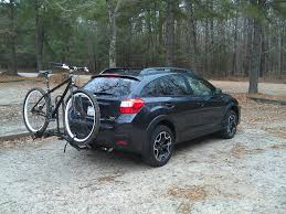 subaru crosstrek lifted review subaru xv crosstrek u2013 long term update mtbr com page 3