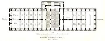 Ground Floor Plan File Bibliothek Sainte Geneviève Ground Floor Plan Jpg Wikimedia