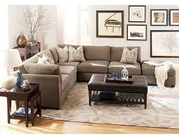 Haverty Living Room Furniture Wonderful 43 Best Havertys Images On Pinterest Throughout Haverty
