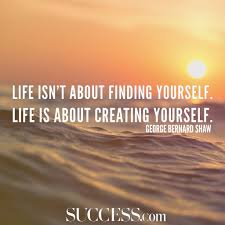 quote about time changing everything 17 inspiring quotes about reinventing yourself success