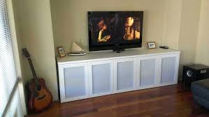White Ikea Shoe Cabinetsshoe Storage Cabinet Cupboard  Bradcarterme - Ikea kitchen storage cabinet
