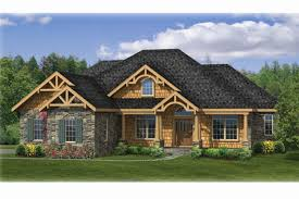 luxury craftsman style home plans ranch craftsman style house plans best of 3 bedrm 1848 sq ft ranch