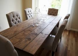 unfinished wood dining table pleasurable inspiration unfinished wood dining table tables small