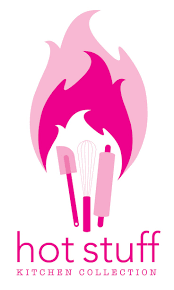 35 best food business identity images on pinterest kitchen logo