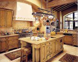 built in kitchen islands custom built kitchen island design pictures remodel decor