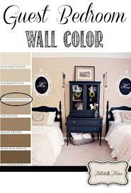 favorite paint colors by room tidbits u0026twine