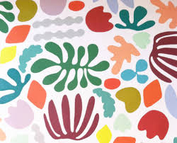 muse wallpaper contemporary wallpaper by kathryn zaremba