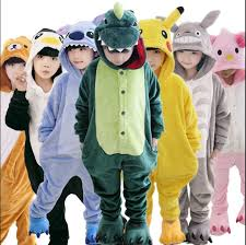 Kids Cat Halloween Costumes Aliexpress Buy Pink Baby Halloween Costume Kids Animal