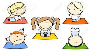 clipart yoga free clip art of yoga clipart 4052 u2014 clipartwork