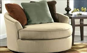 extra large chair with ottoman oversized chair and ottoman makushina com