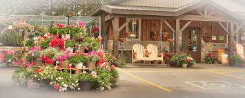 Garden Centre Gerries Garden Centre And Farm Market Elora Ontario U2013 Quality