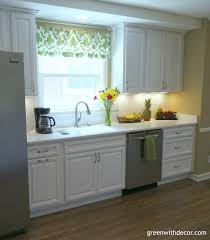 Kitchen Cabinet Must Haves Green With Decor 5 Must Haves In A Kitchen Renovation