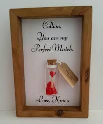 anniversary gift ideas for him anniversary gifts for boyfriend gift boyfriend gift