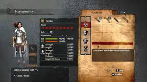 mad skills motocross cheats dragons dogma dark arisen nexus mods and community