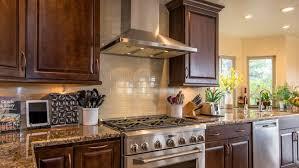 New Kitchen Cabinets Podcast Kitchen Upgrades Angie U0027s List