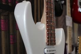 metallic lexus electric guitars suhr standard occasion lexus pearl metallic 2600