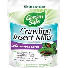 roaches lawn insect control insect u0026 pest control the home depot