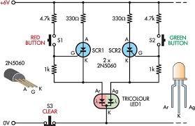 image result for tv circuit board diagram repair mulugeta