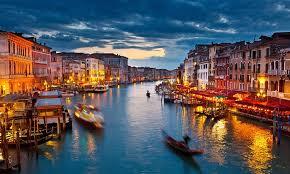 great value vacations in venice città metropolitana di venezia
