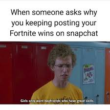 Daily Memes - every 14 years old follow me for daily memes just the best