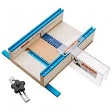 how make a table saw how to make a mini table saw sled ibuilditca sled for table saw