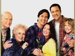 watch everybody loves raymond season 3 for free on yesmovies to