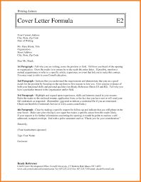 how to title a cover letter 28 images writing effective cover