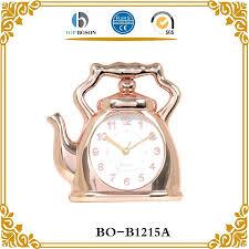 wall clocks teapot wall clock pendulum teapot wall clock uk