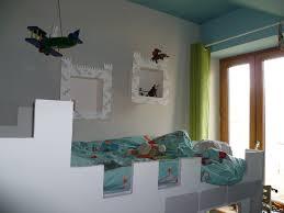 deco chambre fait maison deco interieur de maison 9 lit fait maison photo 15 chambre