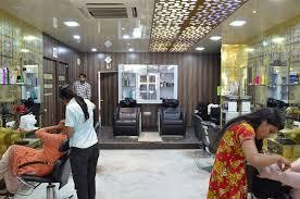 sparsh unisex salon u0026 boutique salons in malviya nagar jaipur