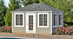 backyard cabana ideas make backyard cabana to be new home