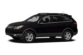 used lexus suv knoxville tn used cars for sale at rice buick gmc inc in knoxville tn auto com