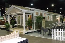 nationwide homes unveils custom modular granny flats builder