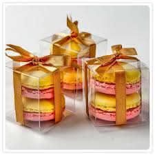 Nyc Wedding Favors by Macaron Wedding Favors
