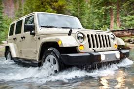 jeep wrangler 2012 unlimited used 2012 jeep wrangler suv pricing for sale edmunds
